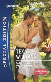 Texas Wedding resized to post to blog