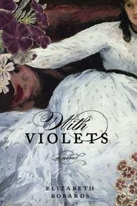 With_violets_harper_collins_3