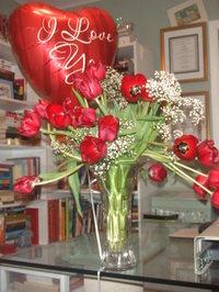 Valentines_day_flowers_5