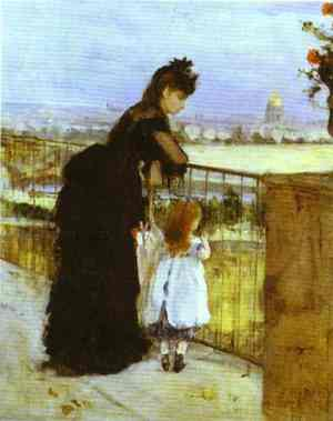 Morisot3_on_the_balcony_2