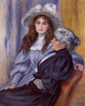 Renoir_berthe_morisot_and_her_dau_5