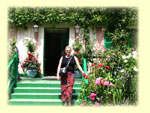 At_monets_home_in_giverny_france